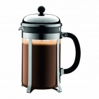 Bodum french press Chambord 0,35l