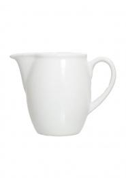 Konvička na mléko keramická 150ml