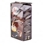 Segafredo Espresso Casa - 250g, mletá káva