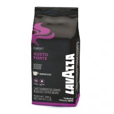 Lavazza Bar Gusto Forte 1kg zrnková káva