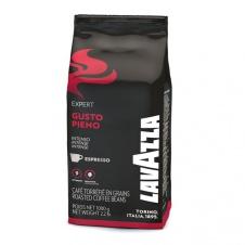 Lavazza Bar Gusto Pieno 1kg zrnková káva