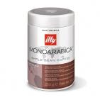 Illy Monoarabica Guatemala 250g, zrnková káva