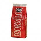 Mokaflor Gran Crema 1kg, zrnková káva