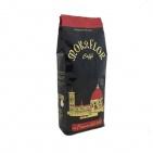 Mokaflor Firenze 1950 250g, zrnková káva