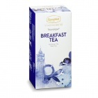 Ronnefeldt Teavelope Breakfast 25x1,5g