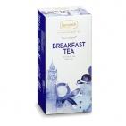 Ronnefeldt Teavelope English Breakfast 25ks