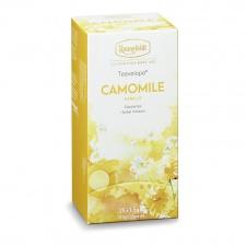 Ronnefeldt Teavelope Camomile 25x1,5g