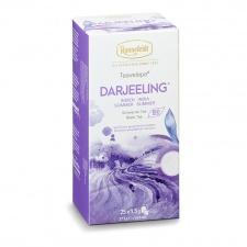 Ronnefeldt Teavelope Darjeeling 25x1,5g