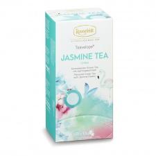 Ronnefeldt Teavelope Jasmin 25x1,5g