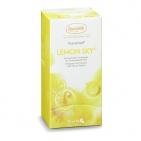 Ronnefeldt Teavelope Lemon Sky 25x1,5g