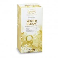 Ronnefeldt Teavelope Winterdream 25x1,5g