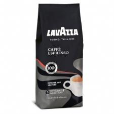 Lavazza Caffé Espresso - 250g, zrnková káva