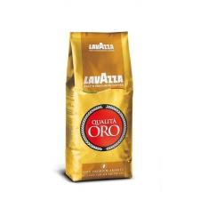 Lavazza Qualita ORO - 250g, zrnková káva