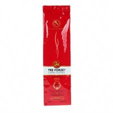 TRE FORZE! - 250g, mletá káva