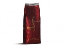 Saccaria Cremacaffé - 1kg zrnková káva