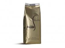 Saccaria Do Sul Bar - 1kg zrnková káva