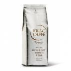 Jolly Caffé Espresso TSR 500g, zrnková káva