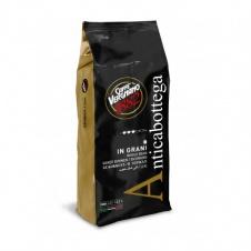 Vergnano Antica Bottega - 1kg, zrnková káva