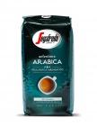 Segafredo Selezione Arabica - 1kg, zrnková káva