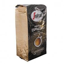 Segafredo Selezione Espresso - 1kg, zrnková káva
