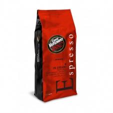 Vergnano Espresso Bar - 1kg, zrnková káva