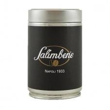 Salimbene Espresso Superbar 250g, zrnková káva