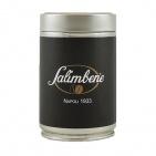 Salimbene Espresso Caffettieria 250g, zrnková káva