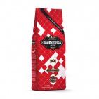 La Bottega Espresso - 1kg, zrnková káva