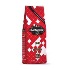 La Bottega Espresso 6x1kg zrnková káva