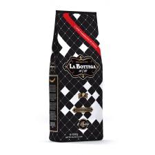 La Bottega EXTRA - 1kg, zrnková káva