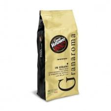 Vergnano Gran Aroma - 1kg, zrnková káva