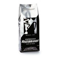 Hausbrandt Trieste - 1kg, zrnková káva