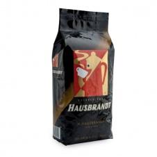 Hausbrandt H.HAUSBRANDT - 1kg, zrnková káva