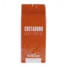 Costadoro Easy Coffe - 1kg, zrnková káva