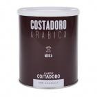 Costadoro Arabica - 250g, mletá káva
