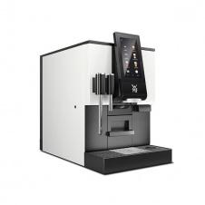 WMF 1100 S automatický kávovar