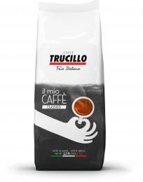 Trucillo Il mio Caffé Classico - 1kg, zrnková káva