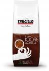 Trucillo Il mio 100% Arabica - 500g, zrnková káva
