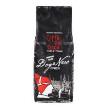 Caffé del Doge Nerro - 1 kg, zrnková káva