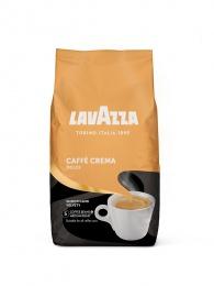 Lavazza Dolce Caffé Crema - 1kg, zrnková káva