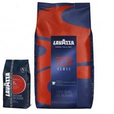 Lavazza Top Class - 1 kg, zrnková káva