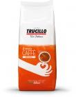 Trucillo Il mio Caffé Intenso - 1kg, zrnková káva