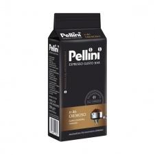 Pellini Superiore n°46 Cremoso - 250g, mletá káva