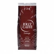 Jolly Caffé Firenze - 1000g, zrnková káva
