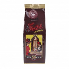 New York Caffé XXXX - 250g, zrnková káva
