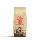 Hausbrandt Espresso Nonnetti - 1kg, zrnková káva
