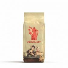 Hausbrandt Espresso Nonnetti  6x1kg, zrnková káva