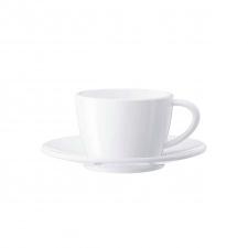 JURA šálek na cappuccino