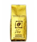Vee Kaffe Tanzánie Kilimanjaro - 250g, zrnková káva