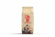 Hausbrandt Espresso Nonnetti - 500g, zrnková káva